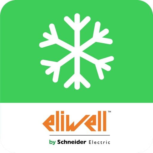 Eliwell AIR