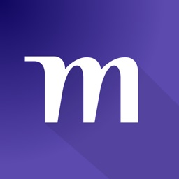 Monster - Job Search & Careers
