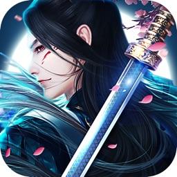 仙剑尘缘录-仙侠情缘手游