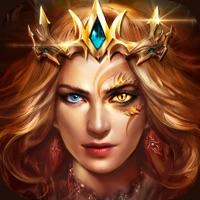Clash of Queens: Light or Dark Hack Gold Generator