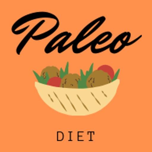 Paleo Diet Plan.