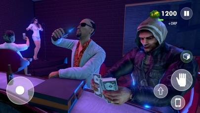 Drug Mafia - Weed Pawn Shop screenshot four