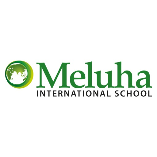 Meluha Parent Portal