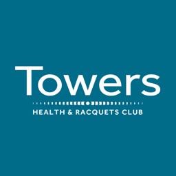 Club Towers