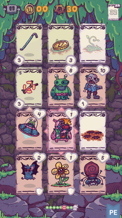 Card Hog screenshot 5