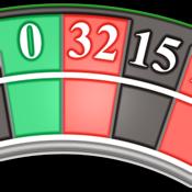 Roulette Master! icon
