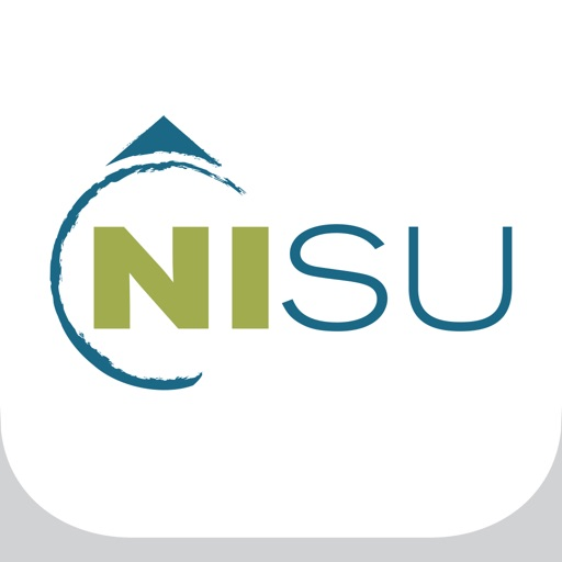North Island Students' Union