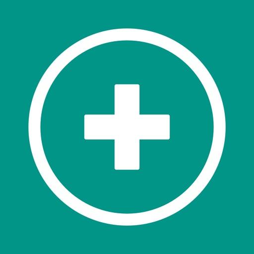 Doktor.se - vård i mobilen