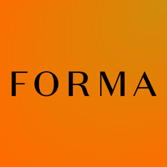 Forma - Wear anything