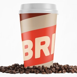 Briggo Coffee