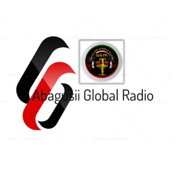 Abagusii Global Radio Live