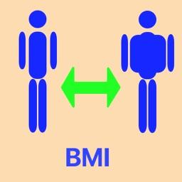 BMI Records