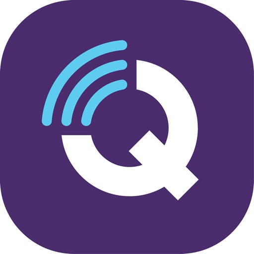 QGroundControl by Open Source Flight Systems GmbH