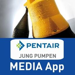 Jung Pumpen Media