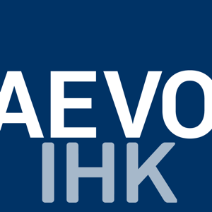IHK.AEVO–Trainieren und Testen app