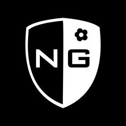 NordicGamekeeper