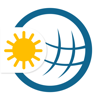 WetterOnline - Wetter App
