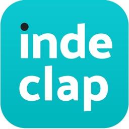 Indeclap