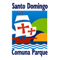 App Icon for Santo Domingo App in Malta IOS App Store