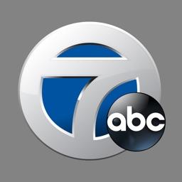 WKBW 7 Eyewitness News Buffalo