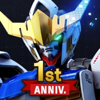 GUNDAM BATTLE: GUNPLA WARFARE free Chips hack
