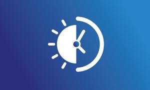 Smart Clock:4k Live wallpaper