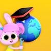 MarcoPolo World School - iPadアプリ