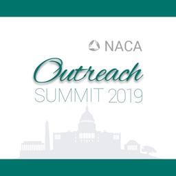 NACA Event App