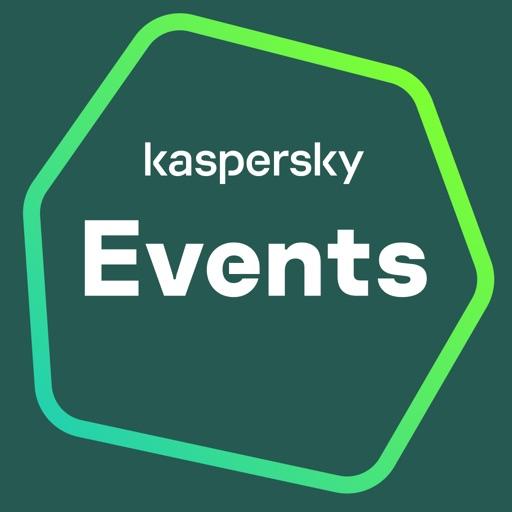 Kaspersky Events