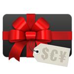 Gift Card Balance+ (GCB)