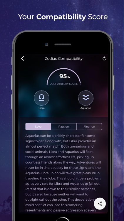 PalmHD: Palm Reader screenshot-9