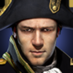 Age of Sail: Navy & Pirates Hack Online Generator  img