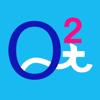 Hideki Hamada - QUARTET 2 Vocab & Kanji アートワーク