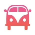 VanLife Go - Viaje App icon