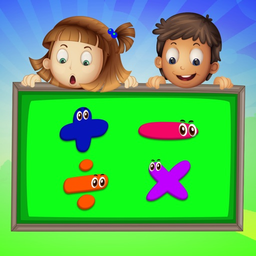 Maths Puzzles Games