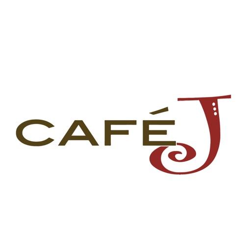 Cafe J by J JS CATERING LLC