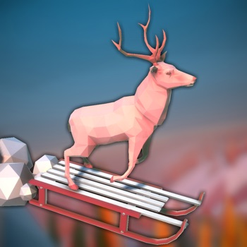 [ARM64] Animal Adventure Downhill Rush Cheats (All Versions) +2 Download