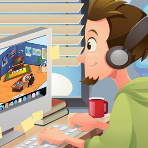 游戏开发工作室大亨