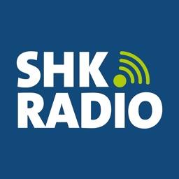 shk.radio