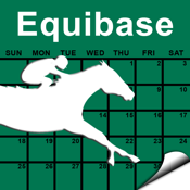 Equibase Today
