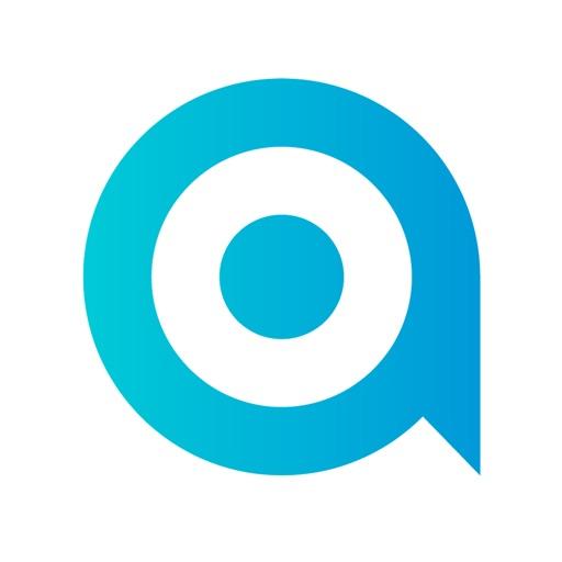 OnQuest Concierge Employee App