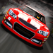 Stock Car Racing Hack Online Generator