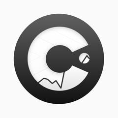 Stock investing - Capital.com