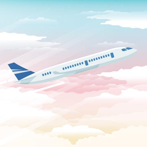 FLIGHT DIALOG