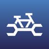 Bicycle Maintenance Guide Ltd - Bicycle Maintenance Guide artwork