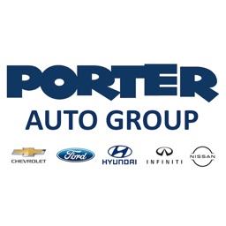 Porter Auto Group