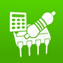 icone Electrodoc Pro