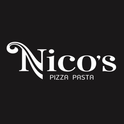 Nicos Pizza Pasta