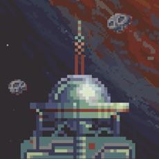 Activities of Deep Space TD
