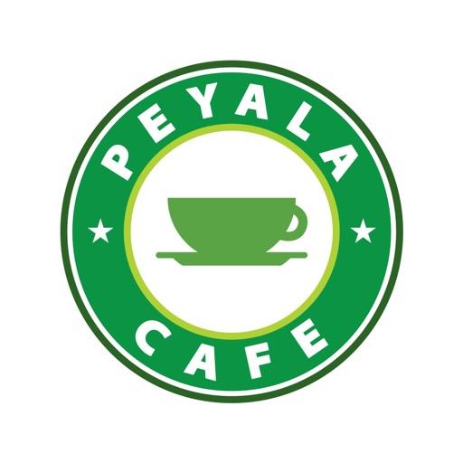 Peyala